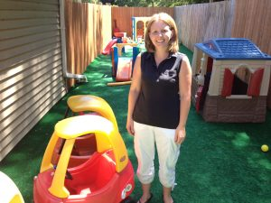 Read more about the article New Business Alert – Creative Crayons Child Care Center – Hallstead, PA