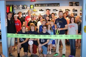 Soccer Plus Under New Ownership – Clarks Summit PA