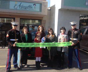 New Business Alert – Adorable Me Children's Boutique – Clarks Summit, PA
