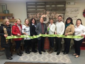Read more about the article New Business Alert – From Drab to Fab – Mayfield PA