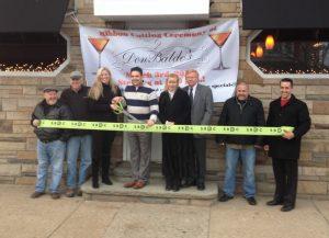 New Business Alert – DonBaldo's by Iris – Peckville, PA