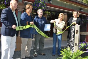 New Small Business Alert – Hanna's Farm Market – Pocono Lake, PA