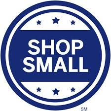 Top 5 Reasons to #ShopSmall