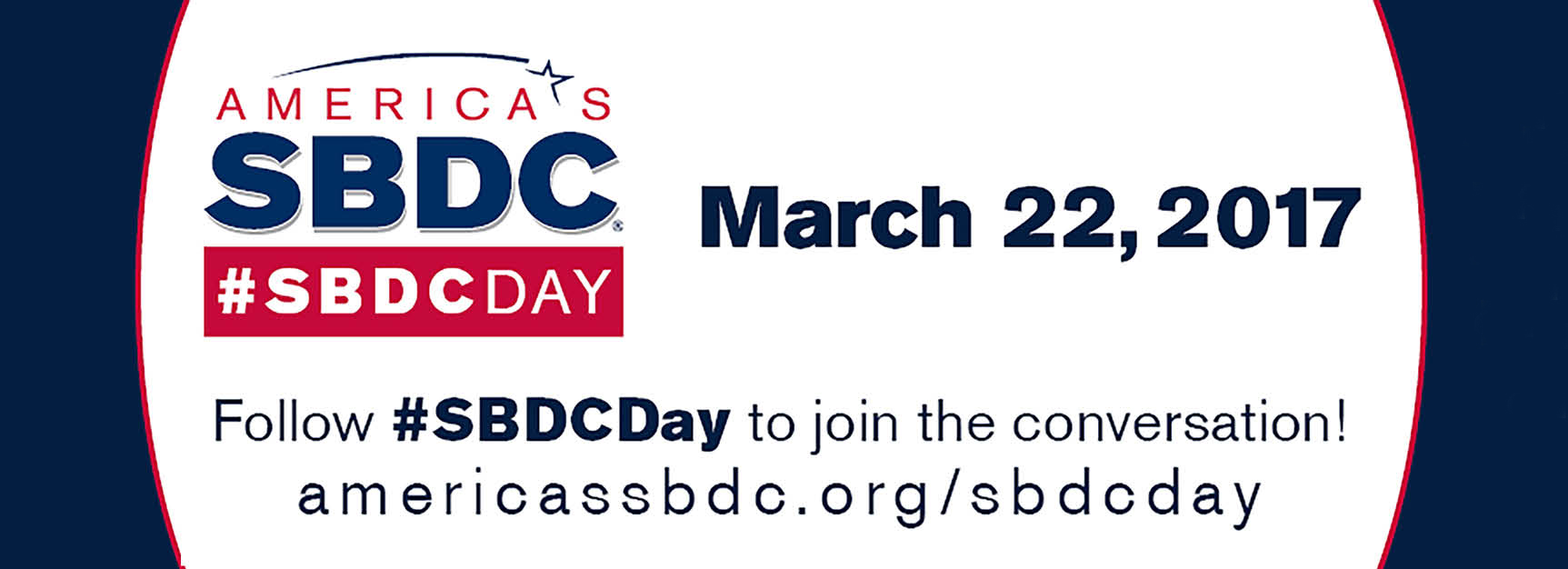Read more about the article #BusinessTipTuesday – National #SBDCday