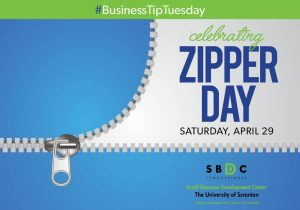#BusinessTipTuesday – Intellectual Property