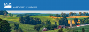 USDA COVID-19 Federal Rural Resource Guide