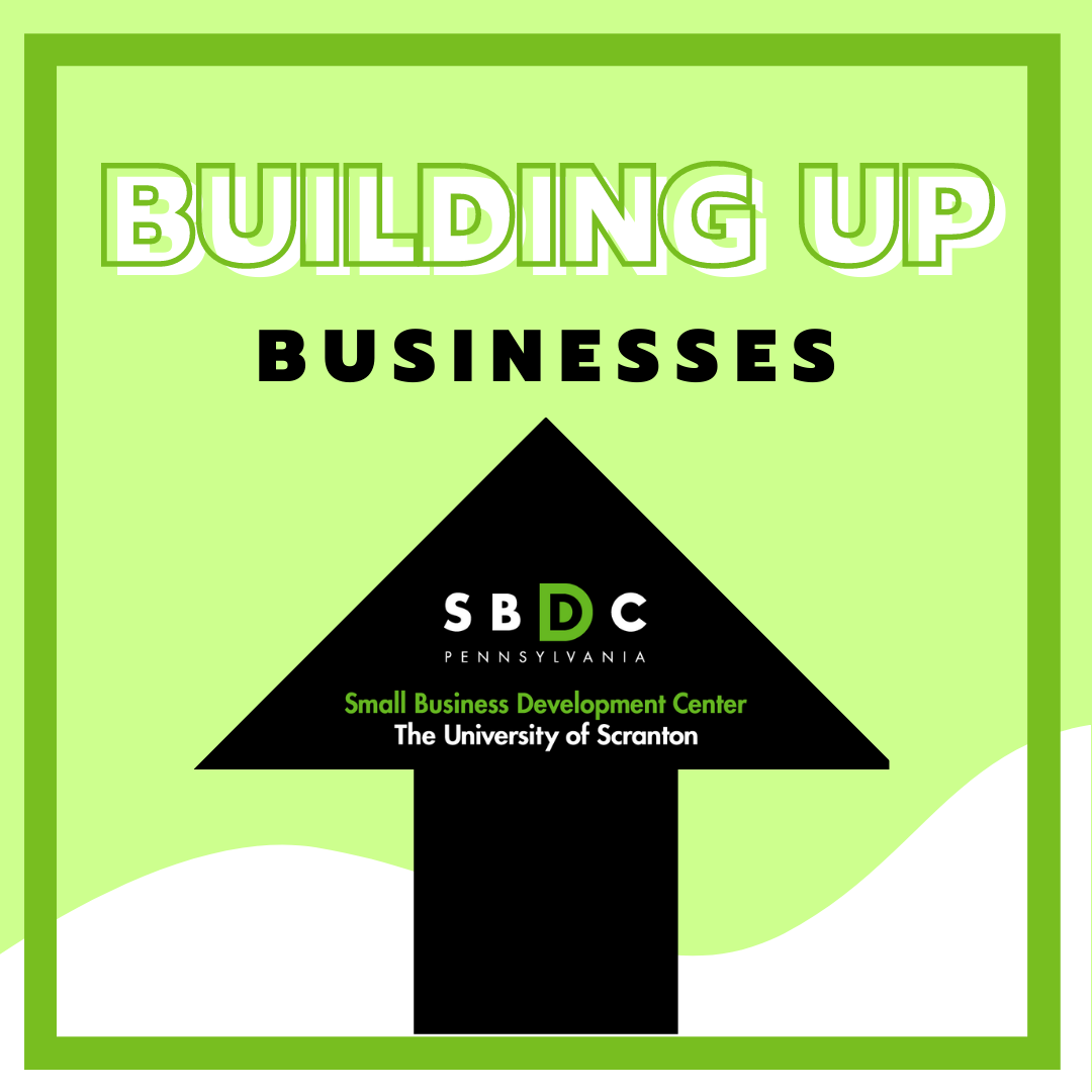 Read more about the article Building Up Businesses