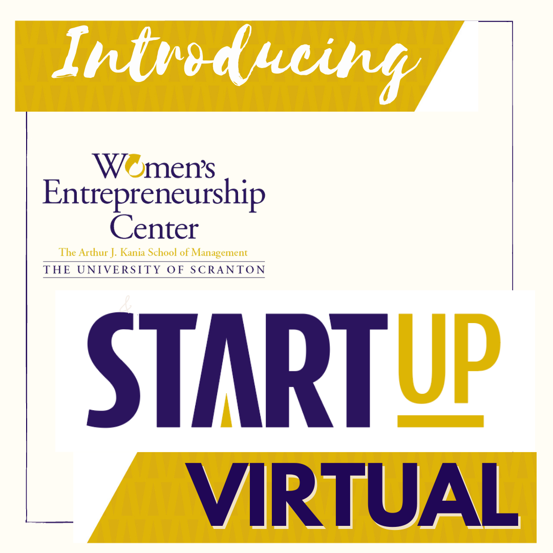 Read more about the article Introducing StartUP Virtual